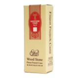 WOOD STONE ウッドストーン / ウット゛ストーン テナー 2 1/2  商品画像