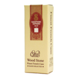 WOOD STONE ウッドストーン ソプラノ 3 商品画像