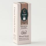 WOOD STONE ウッドストーン クラ PC 3 1/2 商品画像