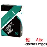 Robertos Winds / アルトサックス用リード 10 PACK Alto Reed ロベルトウインズ 商品画像