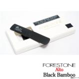 FORESTONE / アルトサックス用 Black Bamboo ブラックバンブー リード フォレストーン 商品画像