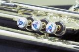 音人(おと) / OTO トランペット用3個セット バルーン  商品画像