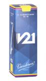 Vandoren / V21 バスクラリネット用 2 1/2  商品画像