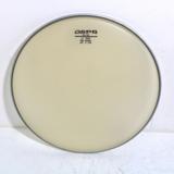 ASPR / PE-250C 14 LC series 14インチ エキスパンドコーテッド アサプラ ドラムヘッド 商品画像