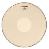 aspr / LC Serise PE-250CD センタードット付 14インチ 国産ドラムヘッド 商品画像