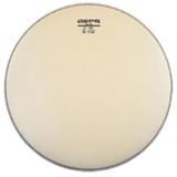 aspr アサプラ / PE-250C LC HEAD 13インチ スネアドラム、タムタム用 ドラムヘッド【お取り寄せ商品】 商品画像