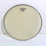 ASPR / PE-300C 14 LC series 14インチ エキスパンドコーテッド アサプラ ドラムヘッド 商品画像