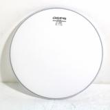 ASPR / ST-300C 14 ST series 14インチ コーテッド アサプラ ドラムヘッド 商品画像