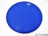 aspr アサプラ / TE-01C BLUE SL HEAD 14インチ スネア用 ドラムヘッド【お取り寄せ商品】 商品画像
