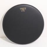 ASPR / ST-250BKC 14 ST series 14インチ ブラックコーテッド 金ロゴ アサプラ ドラムヘッド《カタログ外・当店別注品》 商品画像