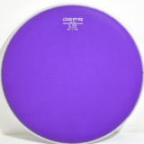 aspr / TE-01C Purple SL HEAD 14インチ スネア用 SLヘッド アサプラ ドラムヘッド 商品画像