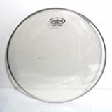 ASPR / S2M-16T 2PLY MEDIUM drumhead S2 series 16インチ MEDIUM Clear ミディアム クリア ドラムヘッド 商品画像