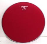 aspr / TE-01C Enji SL HEAD 14インチ スネア用 SLヘッド アサプラ ドラムヘッド 商品画像