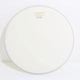 ASPR / PE-250CW 14 LC series 14インチ ホワイトコーテッド 金ロゴ アサプラ ドラムヘッド《当店別注品》 商品画像