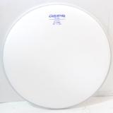 ASPR / ST-L250C 14 ST series LIGHT 14インチ コーテッド アサプラ ドラムヘッド《ライトモデル》 商品画像