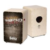 Sela / CaSela Pro Vintage Grey 【展示品アウトレット特価!】 商品画像