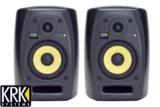 KRK SYSTEMS / VXT8 PAIR【梅田の店頭展示特価品!】 商品画像