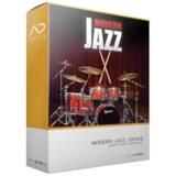 XLN AUDIO / ADpak Modern Jazz Sticks ダウンロード版【11/7値下げ】【渋谷JUMP OFF SALE】【SALE2020】 商品画像