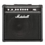 Marshall マーシャル / MB30 ベースアンプ【店頭展示品大特価】【SALE2020】 商品画像