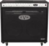 EVH / 5150III 2x12 50W Combo Black  商品画像