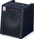EDEN / E Series EC10 Bass Combo 【展示アウトレット新品特価】 商品画像