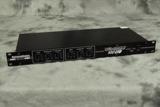 【中古】Rocktron / Velocity 100 LTD 【MEGA SHOCK PRICE BARGAIN】【SALE2020】 商品画像