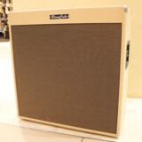 【中古】 Roland / Blues Cube Cabinet410   商品画像