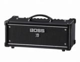 BOSS / KATANA-HEAD ギターアンプ ヘッド KTN-HEAD 【生産完了処分特価】【SALE2020】 商品画像