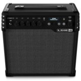 LINE6 / SPIDER V 30 30w ラインシックス ギターアンプ スパイダー V30 【数量限定大特価】 商品画像