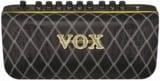 VOX / Adio Air GT ボックス ギターアンプ モデリングアンプ オーディオ・スピーカー【箱潰れ数量限定アウトレット特価】 商品画像