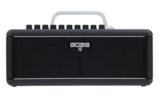 BOSS / KATANA-AIR Guitar Amplifier ワイヤレス・ギター・アンプ ボス カタナ エアー【アウトレット特価品】 商品画像