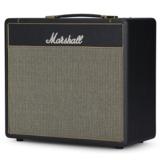 Marshall / Studio Vintage SV20C 【フルチューブ】 マーシャル ギターアンプ 【アウトレット大特価】 商品画像