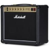 Marshall / Studio Classic SC20C マーシャル【フルチューブ】【アウトレット大特価】 商品画像