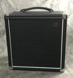 String Driver / SD110 Cabinet Black Leather / Celestion G10 Vintage Speaker 商品画像