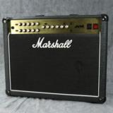 【中古】 Marshall / JVM215C   商品画像