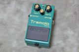 【中古】BOSS ボス / TR-2 Tremolo  商品画像