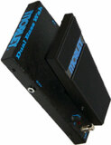 MORLEY / Dual Bass Wah PBA-II 【展示品特価】【SALE2020】 商品画像