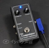 Demeter Amplification / Comp-1 Opto Compulator 【SALE2020】 商品画像