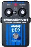 EBS / Metal Drive ディストーション 【展示品特価】【SALE2020】 商品画像