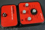 Source Audio ソースオーディオ / SA124 Classic Distotion【傷アリ特価】【ファズ・ディストーション】【SALE2020】 商品画像