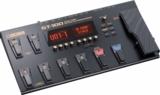 BOSS / GT-100 COSM Amp Effects Processor Ver.2.0【マルチエフェクター】【アウトレット特価】【SALE2020】 商品画像
