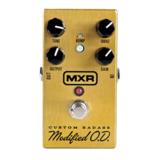MXR / M77 Custom Badass Modified Over Drive【展示品アウトレット特価!】 商品画像