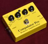 Demeter Amplification ディミーター / COMP-2 《展示品特価》【SALE2020】 商品画像