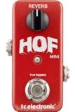 tc electronic / HOF Hall Of Fame Mini 【数量限定特価!】 商品画像
