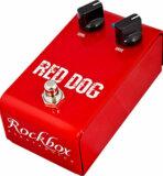 Rockbox / Red Dog【SALE2020】【OCZBG】 商品画像