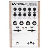 KOMA ELEKTORONIK / BD101 【アウトレット特価】【SALE2020】 商品画像