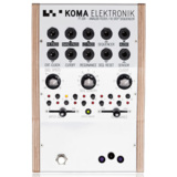 KOMA ELEKTORONIK / FT201 【アウトレット特価】【SALE2020】 商品画像