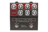 Crews Maniac Sound / Buzz-Tri-Mix【ファズ】【店頭展示品特価】【SALE2020】 商品画像