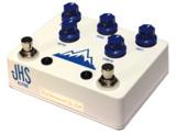 JHS Pedals / Alpine   商品画像