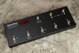 RJM / MasterMind MIDI Controller 【展示品アウトレット特価品】  商品画像